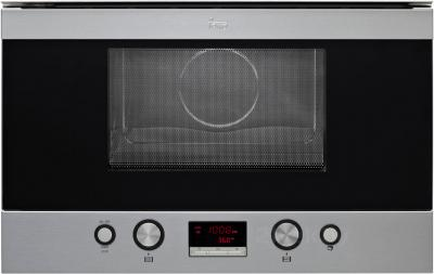 Микроволновая печь Teka MWE 22 EGR - общий вид