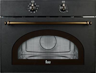 Микроволновая печь Teka MWR 32 BI ATB - общий вид