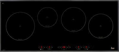 Индукционная варочная панель Teka IR 942 HS - общий вид