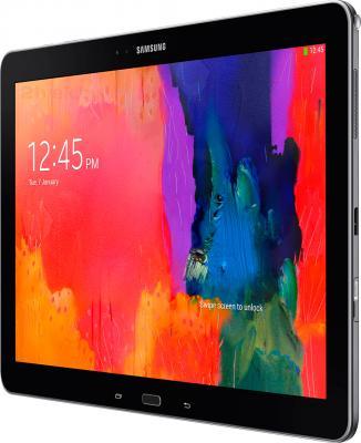 Планшет Samsung Galaxy Note Pro 12.2 32GB Black (SM-P900) - общий вид
