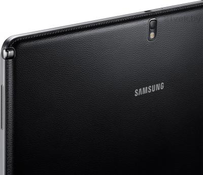 Планшет Samsung Galaxy Note Pro 12.2 3G Black (SM-P901) - камера