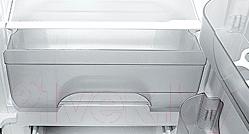 Холодильник с морозильником ATLANT ХМ 4209-000