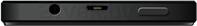 Смартфон TeXet iX TM-4772 (Black) - верхняя панель