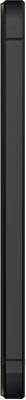 Смартфон TeXet iX TM-4772 (Black) - боковая панель