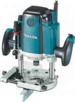 Профессиональный фрезер Makita RP1800F -