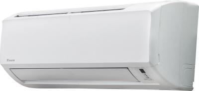 Сплит-система Daikin FTXN50L/RXN50L - общий вид