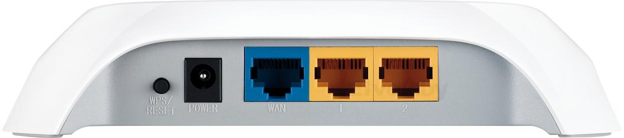 TL-WR720N 21vek.by 258000.000