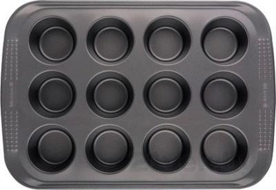 Форма для выпечки Maxwell MLF-506 - общий вид