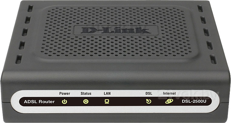 DSL-2500U/BB/D4A 21vek.by 328000.000