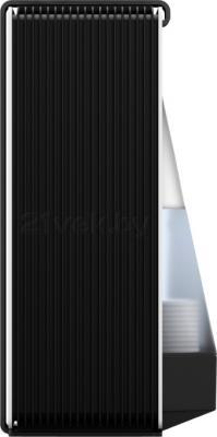 Мойка воздуха Stadler Form R-001R Robert - вид сбоку
