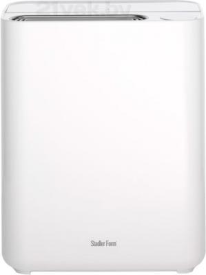 Мойка воздуха Stadler Form T-001/HE50 Tom (White) - вид спереди
