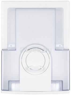 Ультразвуковой увлажнитель воздуха Stadler Form HAU464 Poseidon (White) - вид сверху
