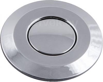 Измельчитель отходов Status Premium 300 - металлический фланец