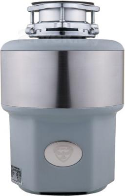 Измельчитель отходов Status Premium 300 - общий вид