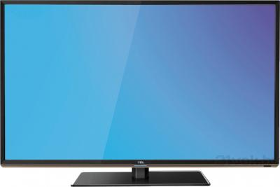 Телевизор TCL L46E5503FS - общий вид