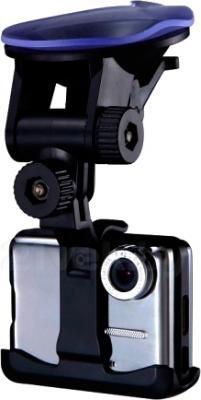 Автомобильный видеорегистратор iLink PTCRD503CH - общий вид