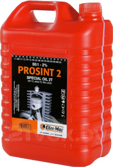 Prosint 2 1001405 (5л) 21vek.by 381000.000