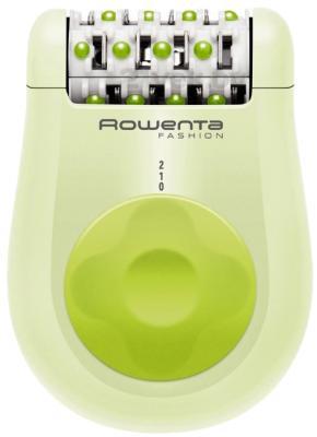 Эпилятор Rowenta EP1040F4 - общий вид