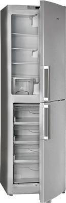 Холодильник с морозильником ATLANT ХМ 6323-180 - общий вид