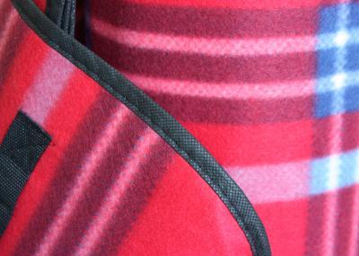 Туристический коврик NoBrand SY-043 - увеличенный вид