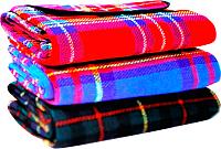 Туристический коврик NoBrand EXM-019 -