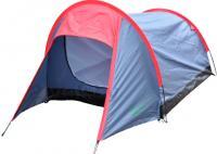 Палатка NoBrand Бизон 2-местная -