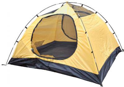 Палатка NoBrand Богатырь 3-местная - внутренняя палатка