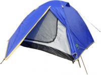 Палатка NoBrand Егерь 3-местная -