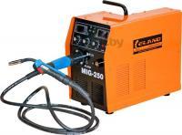 Полуавтомат сварочный Eland MIG-200 PRO (IGBT) -