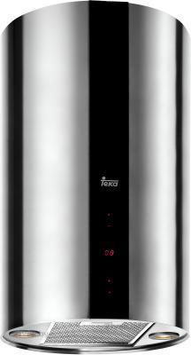 Вытяжка коробчатая Teka CC 40 ISLA / 40480300 - общий вид