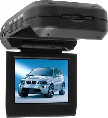 Автомобильный видеорегистратор Видеосвидетель 3 HD i - вид сзади