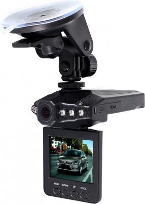 Автомобильный видеорегистратор Видеосвидетель 3 HD i - общий вид
