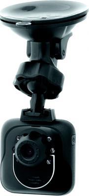 Автомобильный видеорегистратор Видеосвидетель 2403 FHD - общий вид