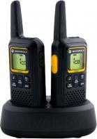 Рация Motorola XTB446 -