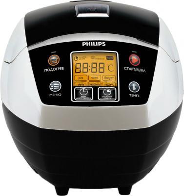 Мультиварка Philips HD3134/00 - вид спереди