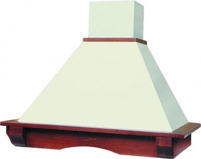 Вытяжка купольная Teka MARINA 60 / 40489150 - общий вид
