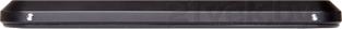 Планшет TeXet X-pad STYLE 7.1 8GB 3G (TM-7058) (Titanium) - вид сверху