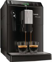 Кофеварка эспрессо Saeco Minuto Classic Milk Frother (HD8761/09) -