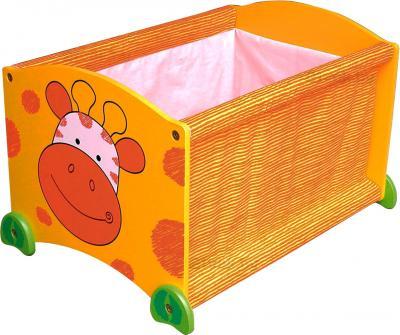 Сундук Im Toy 42042 - общий вид