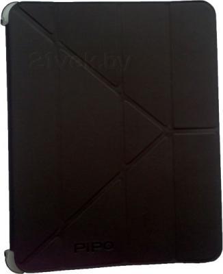 Чехол для планшета PiPO Black (для M9, M9 Pro) - общий вид