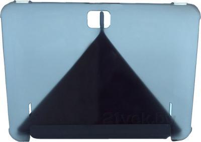 Чехол для планшета PiPO Black (для M7 Pro) - в сложенном виде