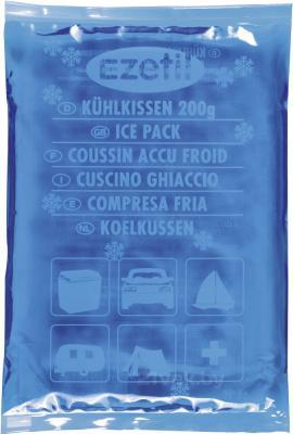 Аккумулятор холода Ezetil IPV 890100 - общий вид