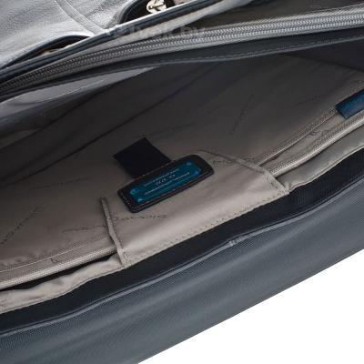 Сумка для ноутбука Piquadro Vibe (CA1044VI/BGR) - внутренняя отделка