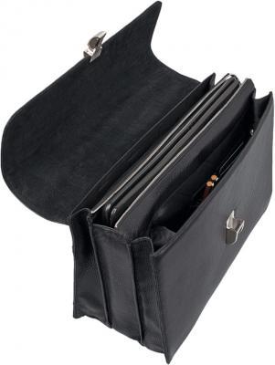 Кейс для ноутбука Piquadro Modus (CA1228MO/N) - в раскрытом виде