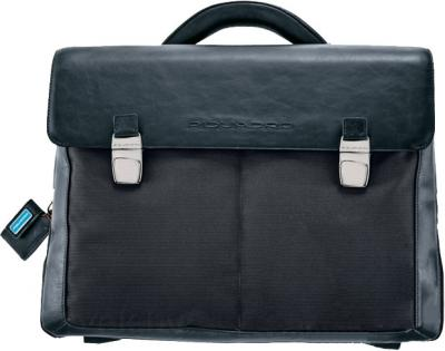 Кейс для ноутбука Piquadro Frame (CA1044FR/BLU) - общий вид