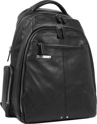 Рюкзак для ноутбука Piquadro Jazz (CA1885W17/N) - общий вид