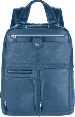 Рюкзак для ноутбука Piquadro Kripto (CA2912S59/AV) - общий вид