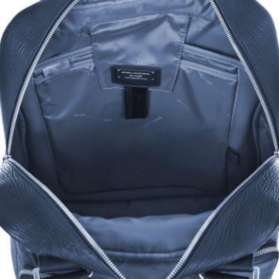 Рюкзак для ноутбука Piquadro Kripto (CA2912S59/AV) - внутри