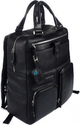 Рюкзак для ноутбука Piquadro Kripto (CA2912S59/N) - общий вид
