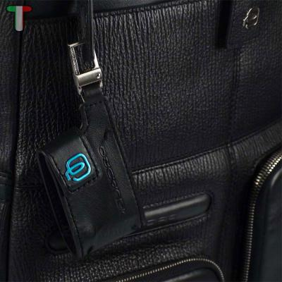 Рюкзак для ноутбука Piquadro Kripto (CA2912S59/N) - крупным планом